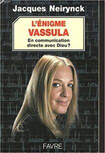 En communication directe avec Dieu (French Edition) - FAVRE