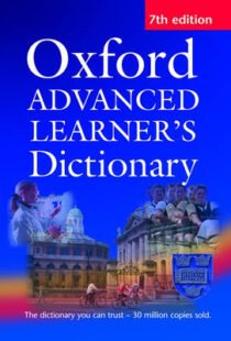 ΤΕΜΑΧΙΟ - Oxford University Press