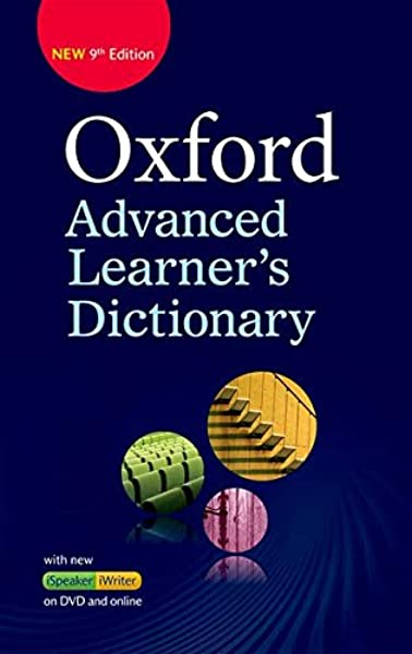 With new ispeaker iwriter on dvd and online (new 9th edition) (βιβλιοδετημενη εκδοση) - Oxford University Press