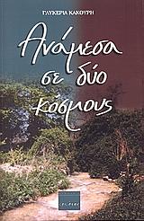 Μυθιστόρημα - Ερωδιός