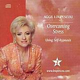 Using Self-hypnosis - Loupescou Consultants Ltd