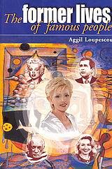 Amazing Journeys of the Soul - Loupescou Consultants Ltd
