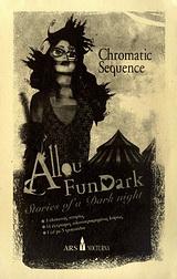 Stories of a Dark Night - Ars Nocturna