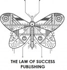 The Law of Success Publishing